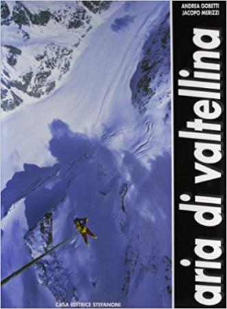 Aria di Valtellina
