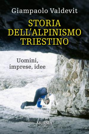 Storia dell'alpinismo triestino