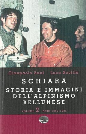 Volume 2: anni 1962-1995