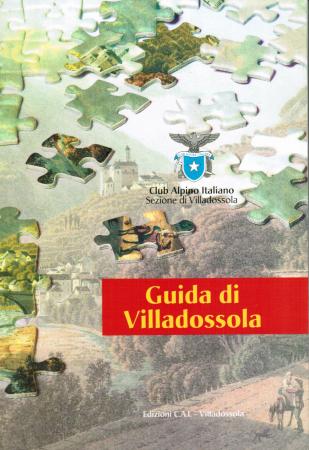 Guida di Villadossola