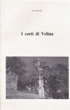 I corti di Velina