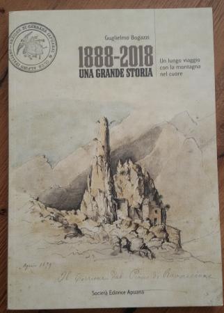 1888-2018 una grande storia