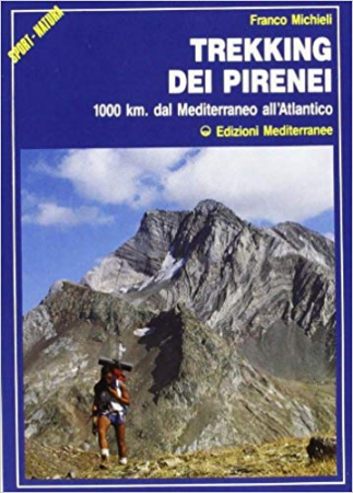 Trekking dei Pirenei