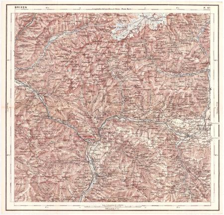 Brixen : F. 6