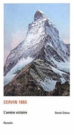 Cervin 1865