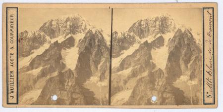 [Massiccio del Monte Bianco]