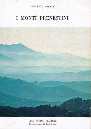 I Monti Prenestini