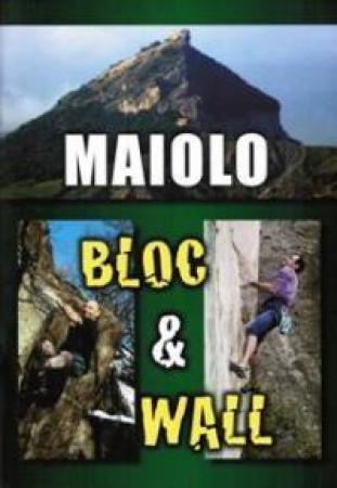 Maiolo Bloc & wall