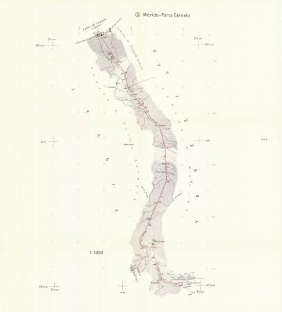 15: *Mèride-Porto Ceresio