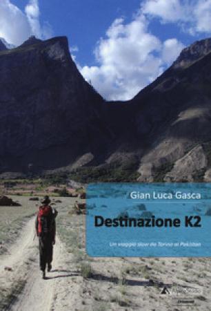 Destinazione K2