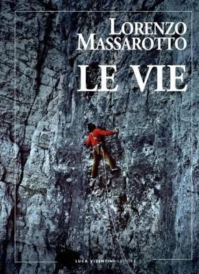 Lorenzo Massarotto