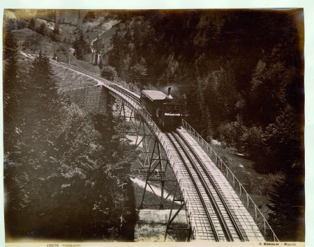 12870 Rigibahn