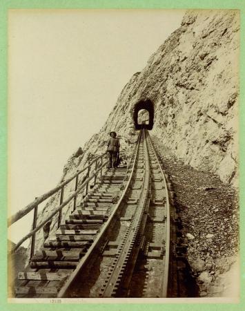 13535 Pilatusbahn