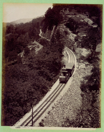 12869 Rigibahn