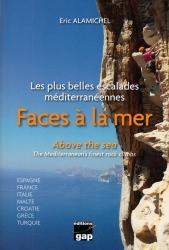 Faces à la mer