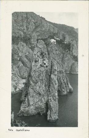 [Faraglioni di Capri]