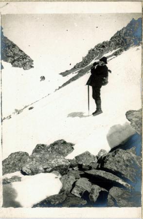 Col Boucier
