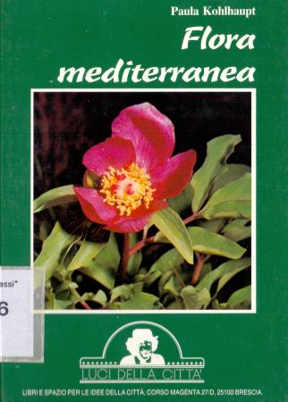 Flora mediterranea