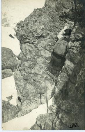 [Rocca della Sella]
