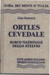 Ortles, Cevedale