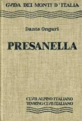 Presanella