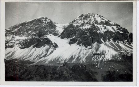 R.cca Bernauda (V. Stretta)
