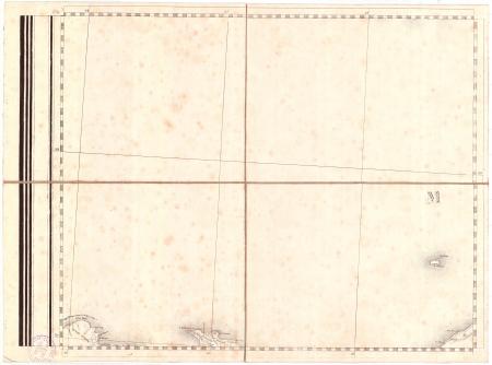 Gran Carta d'Italia / pubblicata da Giuseppe Civelli di Milano - [Foglio n. 21]