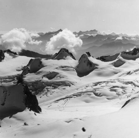 [Alpi, Gruppo Monte Bianco, Dente del Gigante]