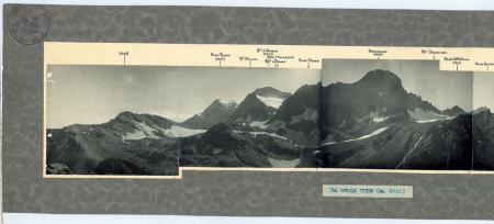 Da Rocca Turo (m.2735)