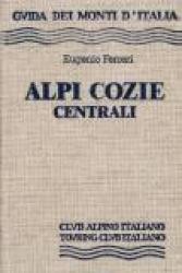 Alpi Cozie centrali
