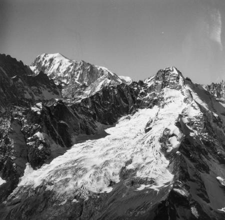 [Alpi, Gruppo del Monte Bianco, Mont Dolent]