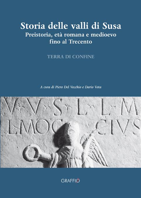 Preistoria, età romana e Medioevo fino al Trecento