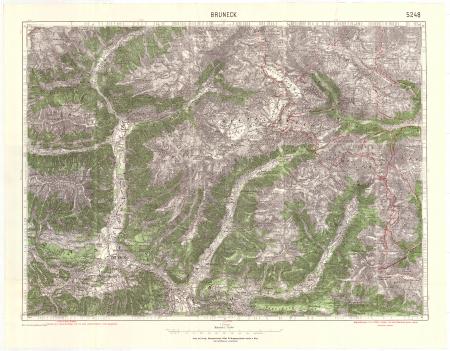 Bruneck : 5248