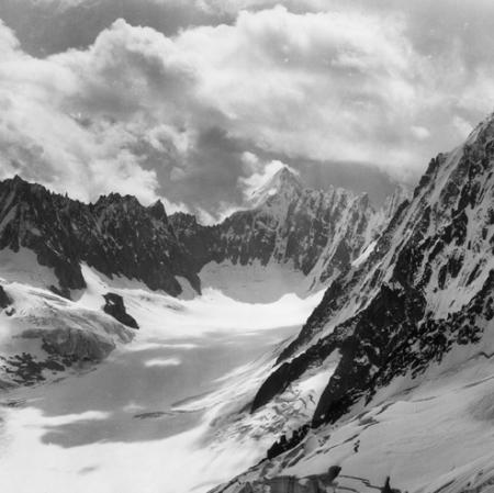 [Alpi, Bacino dell'Argentière]
