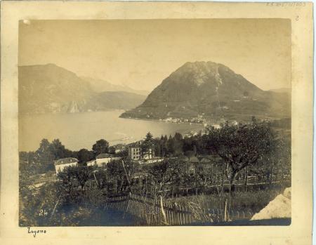 24 Lugano
