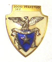 Socio Perpetuo Sez.