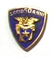 Socio 50 Anni