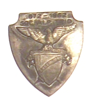 1872-1962 Soc. Alp. Trid.