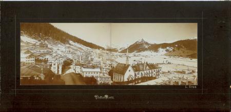 Davos-Platz