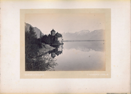 Suisse et Savoie
