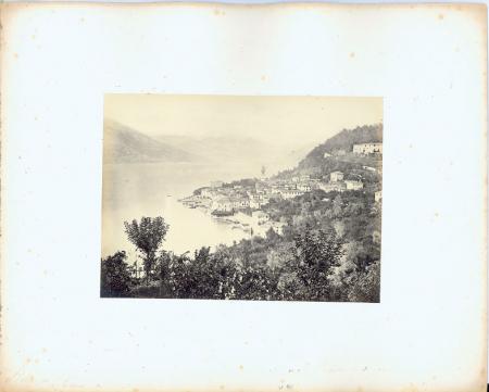 [Riprese varie tra cui Svizzera e Lago di Como]