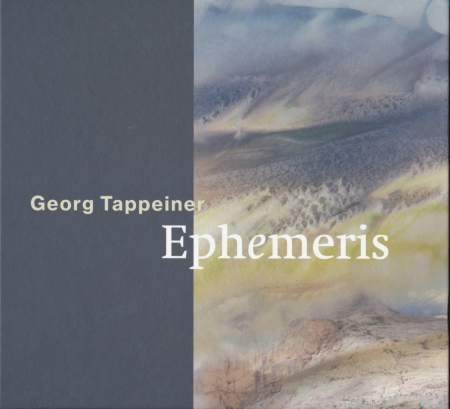 Ephemeris