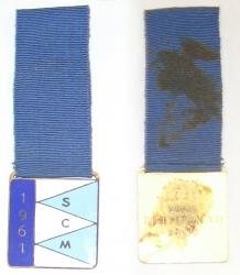 SCM 1961