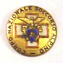 Corpo Nazionale Soccorso Alpino