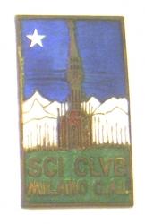 Sci Club Milano C.A.I.