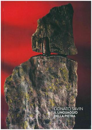 Il linguaggio della pietra, Aosta, Parco archeologico e Museo dell'area megalitica di Saint-Martin-de-Corléans