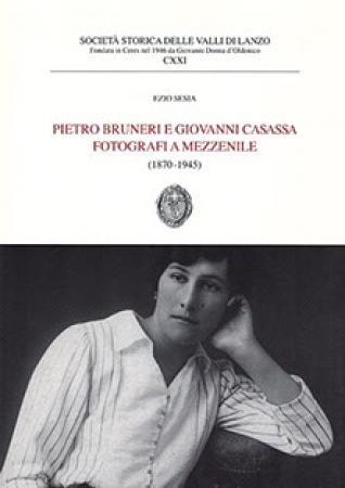 Pietro Bruneri e Giovanni Casassa