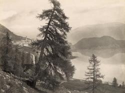 St. Moritz Engadin