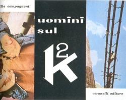 Uomini sul K2