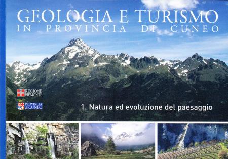 1: Natura ed evoluzione del paesaggio
